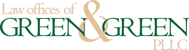 Green & Green PLLC